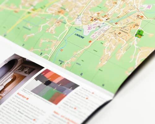 stampanje--mapa