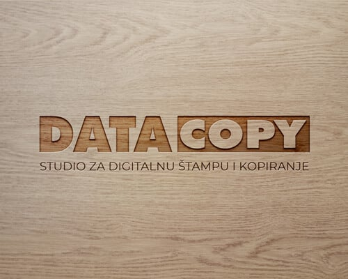 data-copy-graviranje