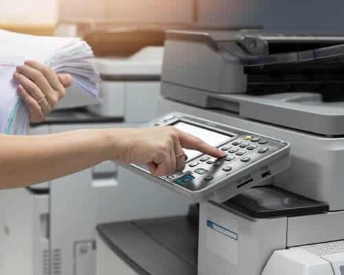 skeniranje-poslovnih-dokumenata