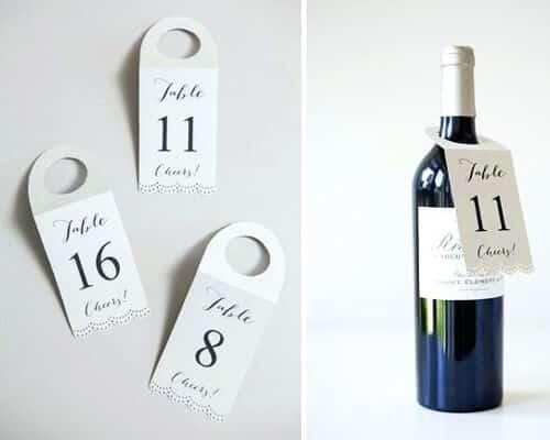 stampa--hengera-za-vino