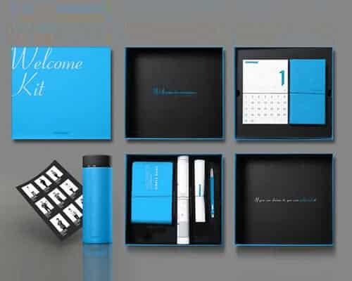 stampa-kutija-za-poklone