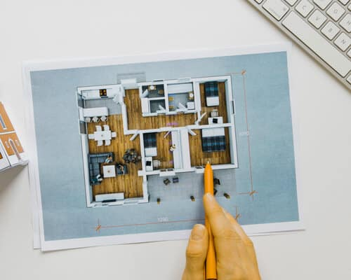 stampa-arhitektonskih-projekata2
