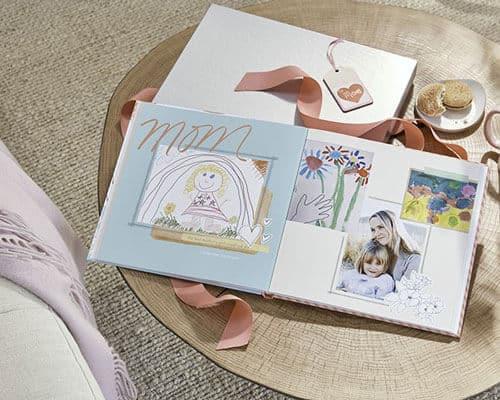 deciji-crtezi-u-albumu